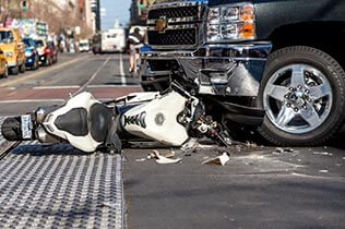 How can a car accident lawyer help my case?